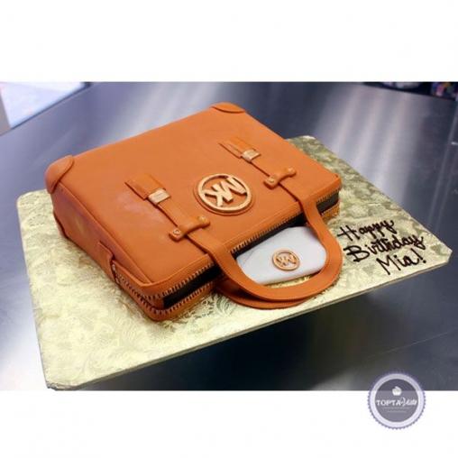 торт для женщин ковалье