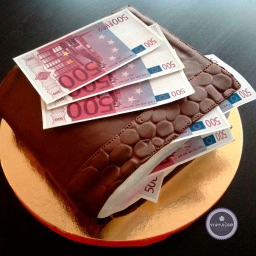 торт для мужчин чтобы так всегда