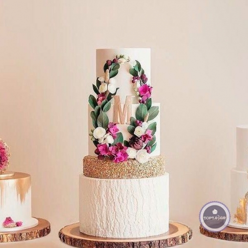 торт для женщин лаврия