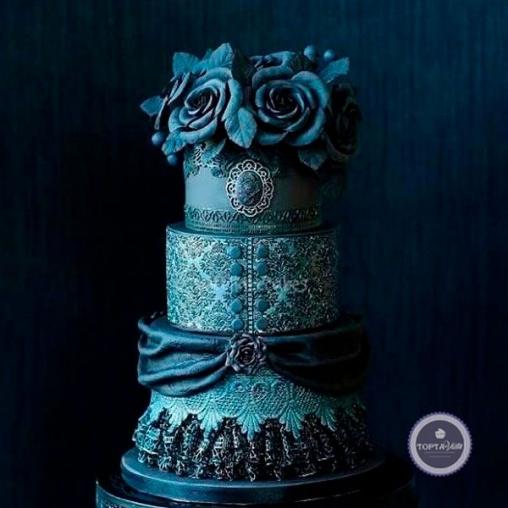 Свадебный торт Найти