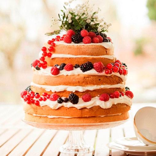 Торт для женщин Линеса