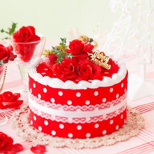 Торт для женщин Модерн